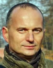 Wojciech Hajnus