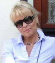 Elżbieta Sawczyn