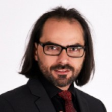 Krzysztof Strymiński