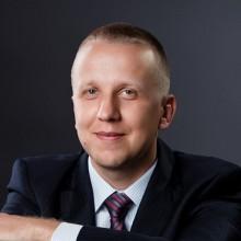 Konrad Grondek