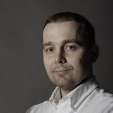 Marek Repiński