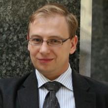 Piotr Kobiela