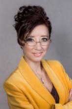 Anna Maria Dukat