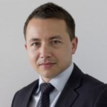 Andrzej Federowicz