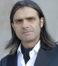 Krzysztof Mycek Mycek