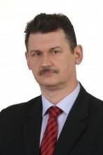Sławomir Łoboda