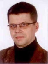 Waldemar Gełzakowski