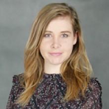 Katarzyna Lamczyk