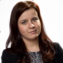 Sylwia Czub-Kiełczewska