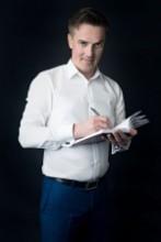Andrzej Meler