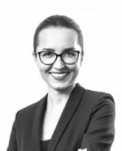 Oliwia Matejko