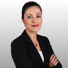 Magdalena Raniszewska
