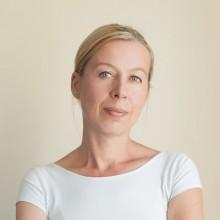 Joanna Telus