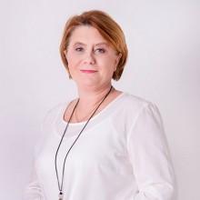 Marta Bober-Lal