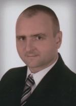 Rafał Popiel