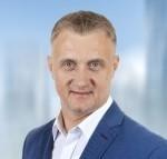 Tomasz Bauer