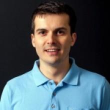 Tomasz Kościański