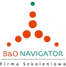 Zarządzanie przez Cele (MBO - Management by Objectives)