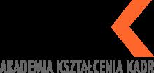 Akademia podatku VAT - specjalista podatkowy poziom I i II