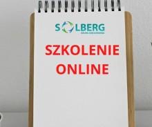 Proaktywna sprzedaż telefoniczna produktów lub usług- szkolenie firmowe
