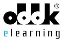 Szkolenie wstępne bhp dla na stanowiskach robotniczych, z uwzględnieniem pracy na wysokości – prezentacja UKRAIŃSKA