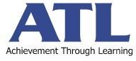 Transport: ADR - transport, składowanie i oznakowanie materiałów niebezpiecznych