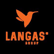 Sprzedaż doradcza dla (i do) inżynierów - Langas Group - Level Up!