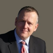 Trener Adam Górecki