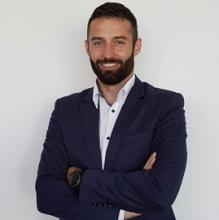 Trener Jacek Jarmuszczak, Nextbuy