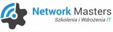 MS Outlook – efektywna organizacja czasu pracy