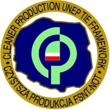Raportowanie o uwolnieniach i transferach zanieczyszczeń oraz o transferach odpadów w ramach KRUiTZ (PRTR)