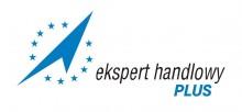 BREXIT - Jak się przygotować?   Przewodnik celny dla Przedsiębiorców, Firm spedycyjnych czy transportowych.