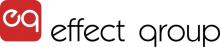 online - MS Excel – poziom początkujący