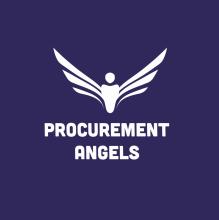 KONFERENCJA ZAKUPOWA - PROCUREMENT ANGELS 2020