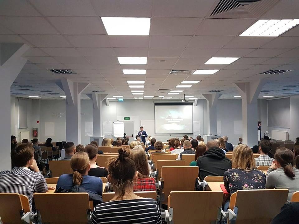 https://goodman.eu/szkolenia/szkolenia-zakupowe/profesjonalne-negocjacje-zakupowe/