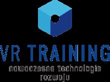 Warsztat kreowania innowacji w oparciu o narzędzia coachingowe - program aposterioryczny (2 dni)