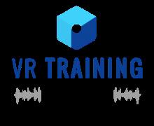 Coaching rozwojowy w pigułce (online)