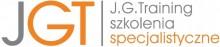 PRODUKTY KOSMETYCZNE - dokumentacja produkcyjna i dystrybucyjna