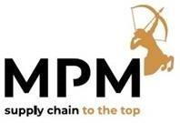 SCM – Supply Chain Management - Zarządzanie Łańcuchem Dostaw