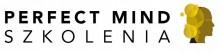 Prawo Celne - Export/Import - Warsztaty praktyczne