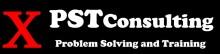 Projektowanie procesu kontroli połączeń gwintowych (noclegi i wyżywienie w cenie!)