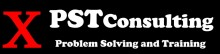 Problem Solving – Skuteczne Rozwiązywanie Problemów (noclegi i wyżywienie w cenie)