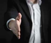 Psychologia sprzedaży w obsłudze klienta EKO - trzy kroki do zadowolenia klienta