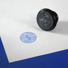 II Edycja Uprawnienia KNF wobec Zakładów Ubezpieczeń Agentów i Brokerów