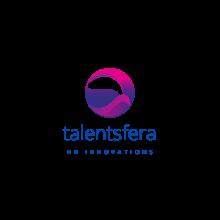 Akademia HR Business Partnera (certyfikat Agile Coach i test Gallupa w cenie)