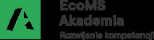 WYMAGANIA SYSTEMU ZARZĄDZANIA ENERGIĄ ISO 50001:2018