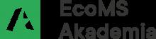 AUDYTOR WEWNĘTRZNY ZINTEGROWANEGO SYSTEMU ZARZĄDZANIA ZGODNEGO Z NORMĄ ISO 14001:2015