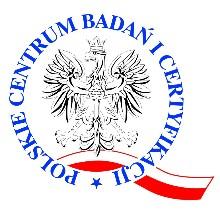 Rola i zadania Pełnomocnika ds. kontroli obrotu w ramach Wewnętrznego Systemu Kontroli