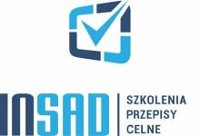 Bezpieczeństwo produktu, oznaczenie CE - import towarów na obszar UE