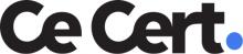 Audytor (Auditor) Wiodący Systemu Zarządzania BezpieczeństwemInformacji wgPN-EN ISO/IEC 27001:2017 (ERCA)